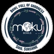 Moku-Bowls Ferry Market